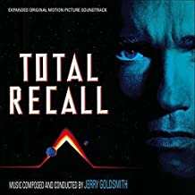 Total Recall [Expanded Edition