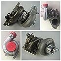 Gowe Turbolader-Kit für automatische Turbo Teile TD04/TF035Turbolader Kit 49135–04030Für Hyundai Hyundai Starex D4BH 4D56Motor 2,5l