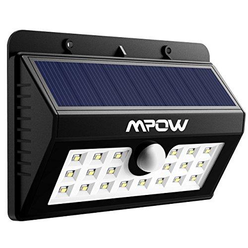 mpow-lampada-wireless-ad-energia-solare-da-esterno-impermeabile-con-sensore-di-movimento-luci-solari