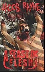 A Feast of Flesh: Flesh Harvest II