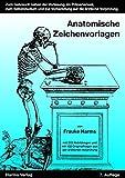 ISBN 3860261320