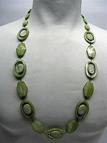 natural-mente-nacre-collier-chaine-env-65-cm-pierre-naturelle-collier-nacre-n-1012