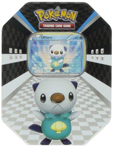 pokemon-pl-tin-deck-box21-ottaro