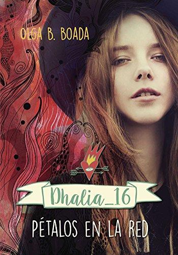 Dhalia_16 de [Borràs Boada, Olga]