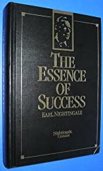 Essence of Success: 163 Life Lessons from the Dean of Self-Development