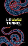 Le tunnel par Vallgren