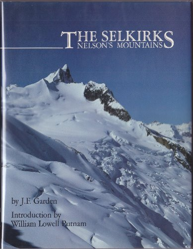 The Selkirks -