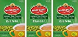 #6: Wagh Bakri Elaichi Instant Tea Premix 140gm (Pack of 3)