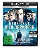 Star Trek Into Darkness kostenlos online stream