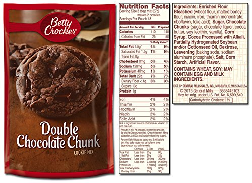 betty-crocker-double-chocolate-chunk-cookie-mix