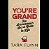You're Grand: The Irishwoman's Secret Guide to Life