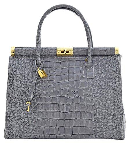 giada-kroko-sac-portes-main-epaule-vrai-cuir-laque-design-crocodile-fabrique-italie-femme