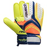 Reusch Serathor S1 Roll Finger Torwarthandschuh Kinder 6.0 (7,2 cm)