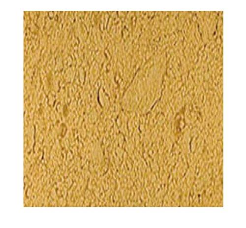 100-grammes-de-pigment-en-poudre-pour-lhuile-tempera-frescoes-encaustique-couleurs-au-choix