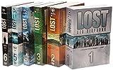 Lost - Intégrale Reconstituée - Saisons 1 à 6