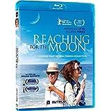 Luna en Brasil / Reaching for the Moon