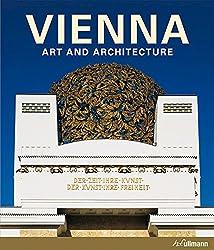 Vienna (Art and Architecture)