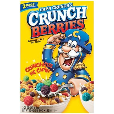capn-crunch-crunch-berries-425g