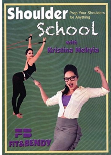 fit-and-bendy-shoulder-school-prep-your-shoulders-for-anything-kristina-nekyia