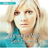 Anneke Wills's Self Portrait