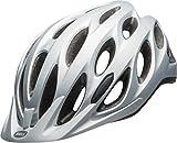 Bell Sports Helmet - Best Reviews Guide