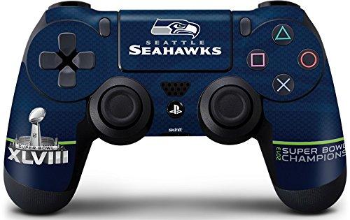 ps4-benutzerdefinierte-un-modded-regler-exklusiver-entwurf-seattle-seahawks-super-bowl-xlviii
