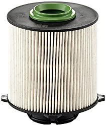 MANN-FILTER PU 9001 x Fuel Filter for Chevrolet Cruze 2.0 VCDI