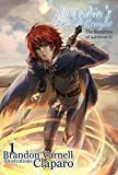 Arcadia's Ignoble Knight, Vol. 1: The Sorceress of Ashtown, Part I (English Edition)