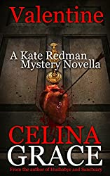 Valentine: (A Kate Redman Mystery Novella) (English Edition)