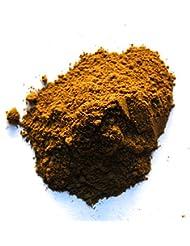 BALLA - Poudre de Henné d Egypte bio et naturelle 100g