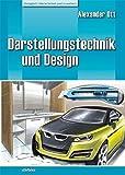 Darstellungstechnik und Design von Alexander Ott (28. Juni 2010) Broschiert