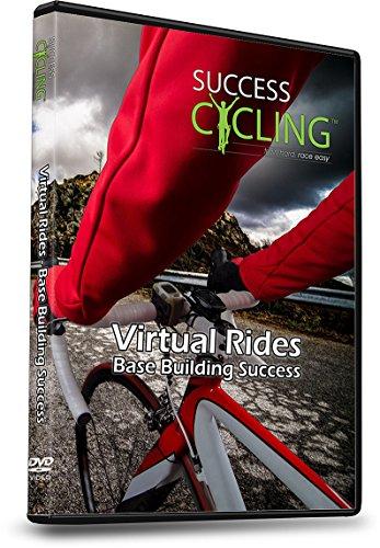 base-building-success-cycling-turbo-training-dvd