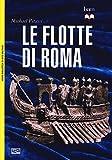 Image de Le flotte di Roma