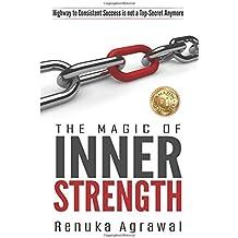 The Magic of Inner Strength