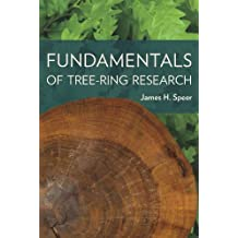 Fundamentals of Tree-Ring Research