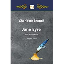 Jane Eyre (English Edition)
