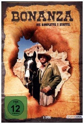 bonanza-8-dvds-staffel7