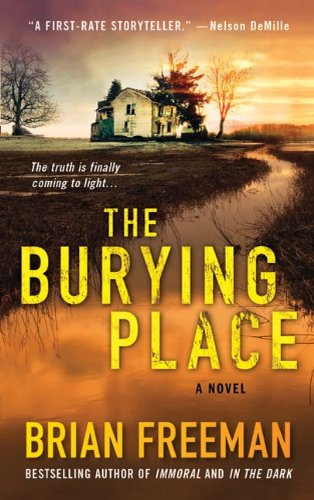 the-burying-place-a-novel-jonathan-stride