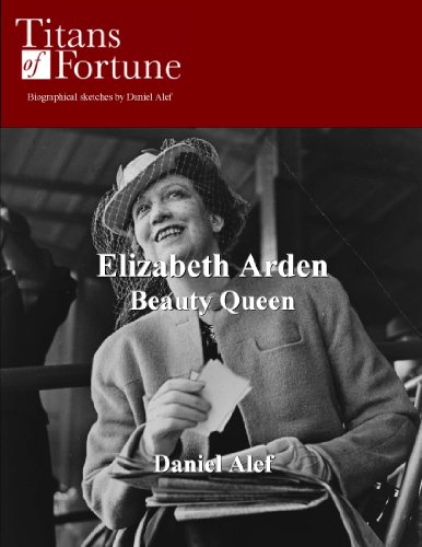 elizabeth-arden-beauty-queen-english-edition