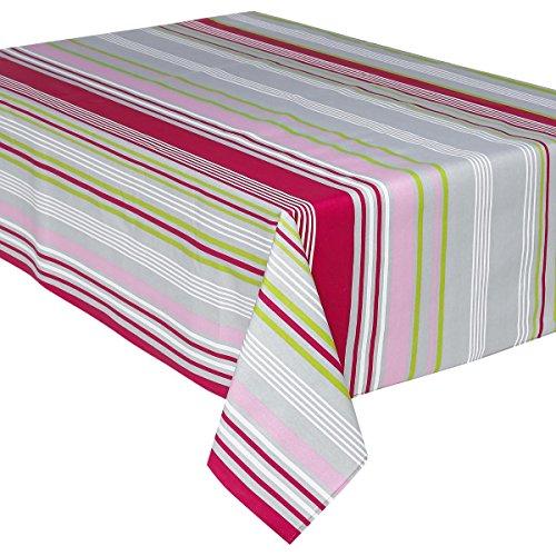 mantel-rectangular-recubierto-anti-manchas-estilo-restaurante-145-x-240-cm-color-gris-a-rayas