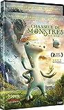 Chasseur de monstres : La série | Hui, Raman. Réalisateur