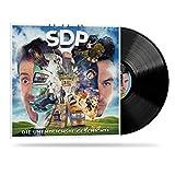 Die Unendlichste Geschichte (2lp) [Vinyl LP]