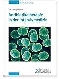 ISBN 3769136551