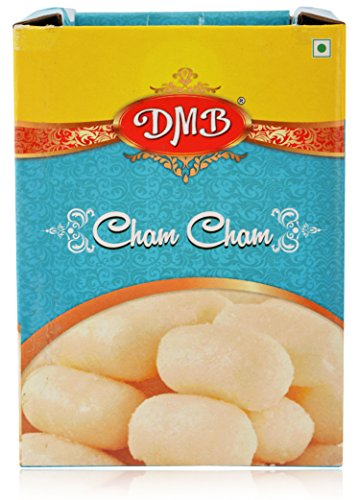 DMB Cham Cham, 1 kg