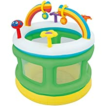 Bestway - Parque infantil hinchable (52221)