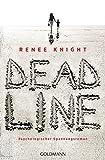 Deadline: Psychologischer Spannungsroman bei Amazon kaufen