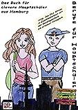 Das Buch für clevere Hauptschüler aus Hamburg