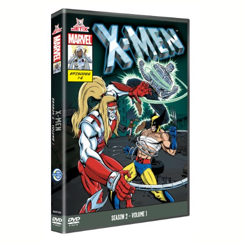 x-men-temporada-2-vol-1-dvd