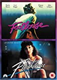 Footloose/Flashdance [UK Import]