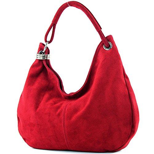de7a588619 Borsa a mano borsa a tracolla shopping bag donna in usato Spedito ovunque  in Italia